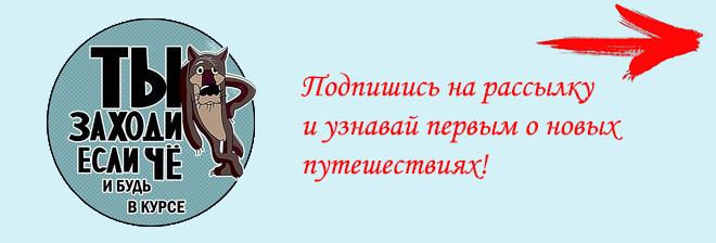 pic2-